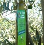 olio-di-oliva-biologico