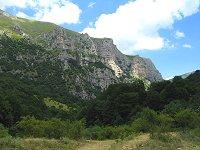 capotenna_sentiero_aperto_sui_monti_sibillini