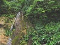 foto_rivoli_acqua_dal_monte_sibilla
