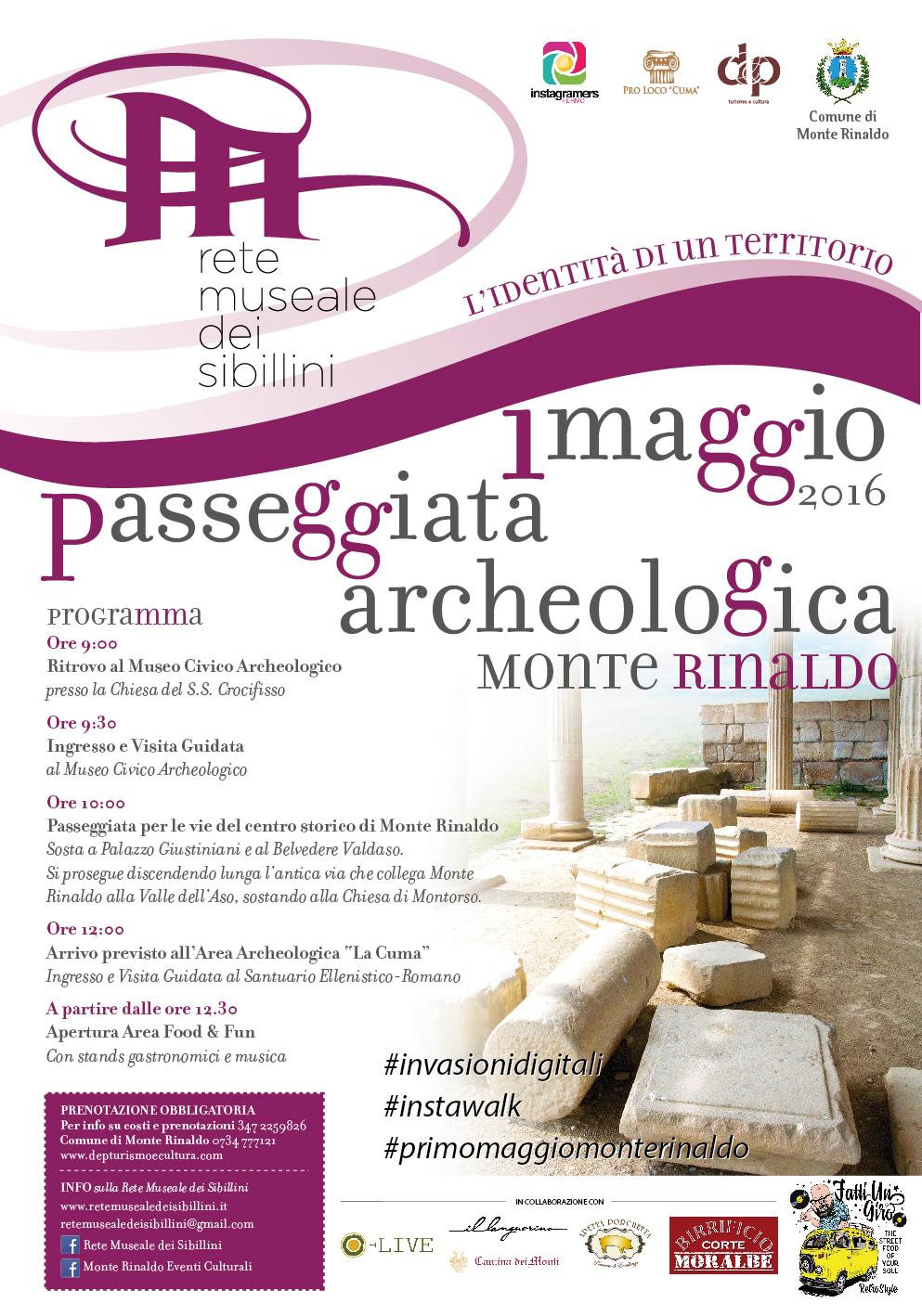 loc_passeggiata_archeologica_2016-01